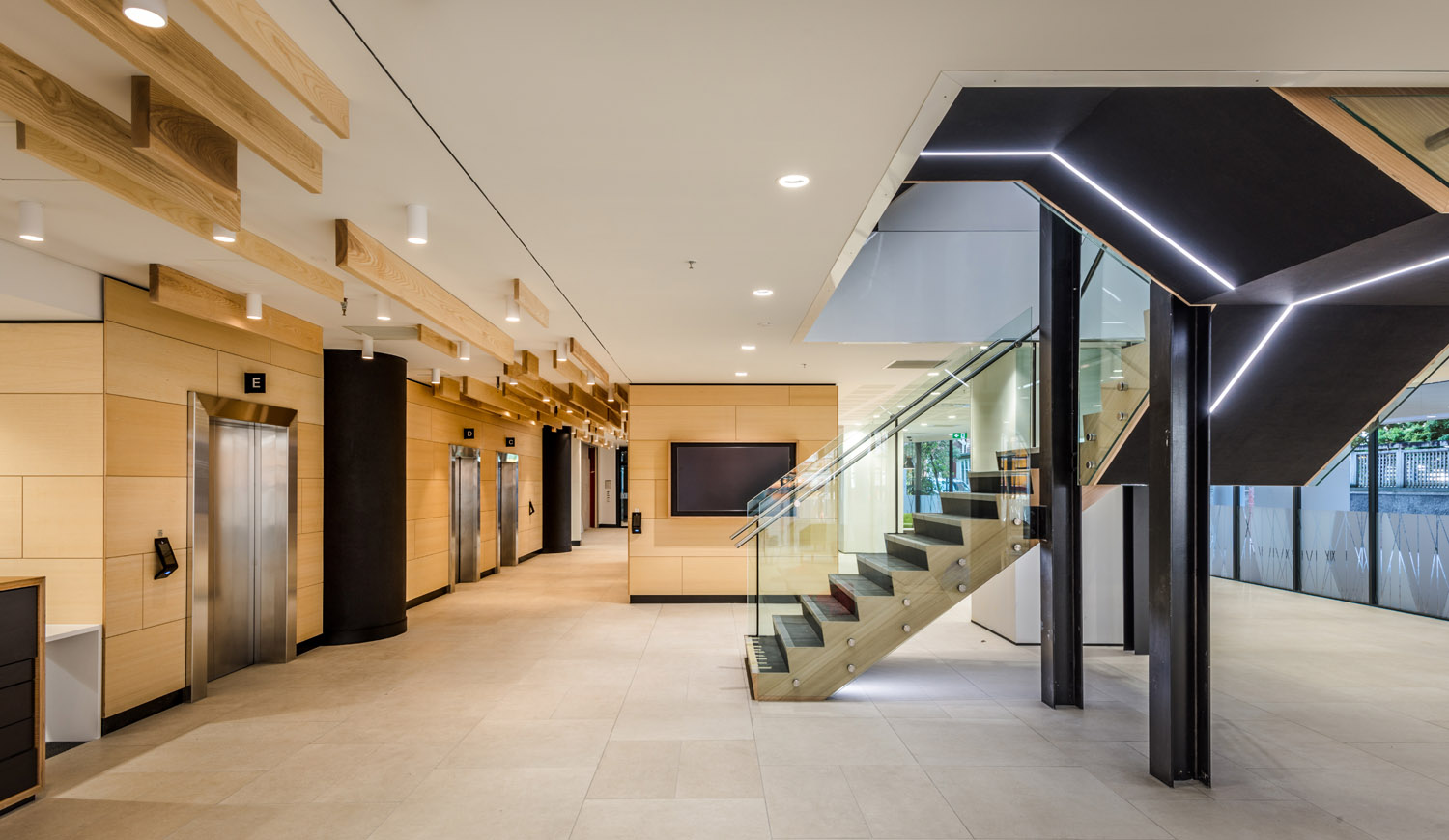0101-Reception-Ground-Floor-DIA-SNAP-Photography.jpg